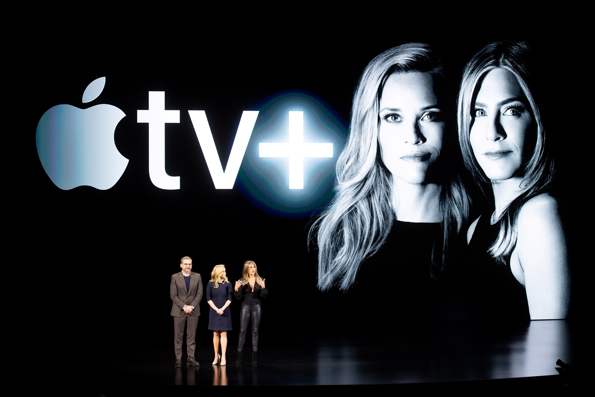 Apple TV+ officially launches: What you need to know