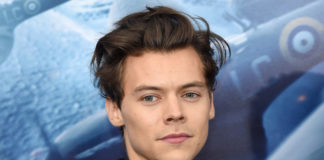 Harry Styles's New upcoming album to be out on December 13- Would it be a Blockbuser Hit till date?