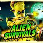 New Alien Survival Series on GTA Online Gets: Details inside