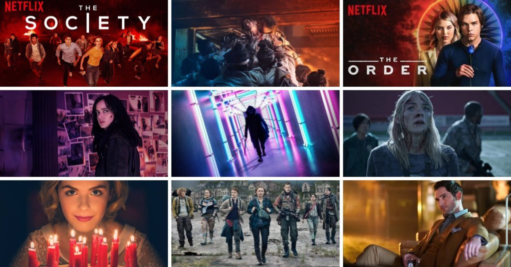 11 Best Gangster Movies Worth Streaming Along With Netflix's The Stranger Things