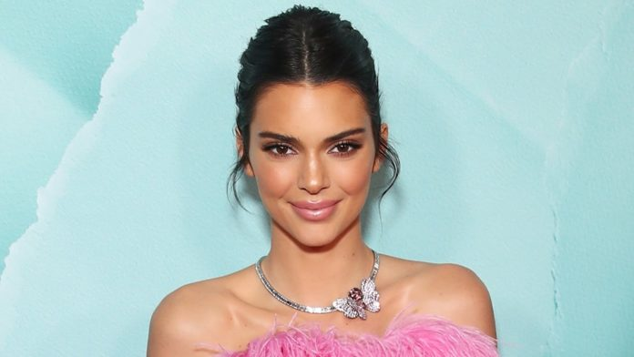 Beautiful Kendall Jenner Has Mastered These 5 Cali-Cool Hairstyles: Here every Detail of it