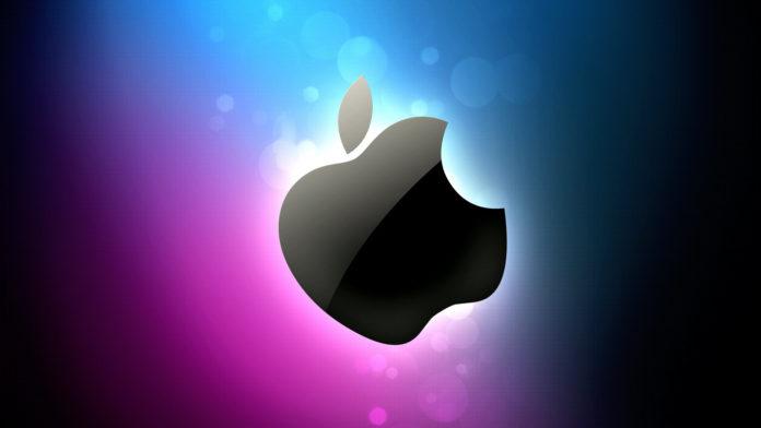 16-Inch MacBook Pro Premium Laptop In Design Pipeline Leaked: Full specs and Details