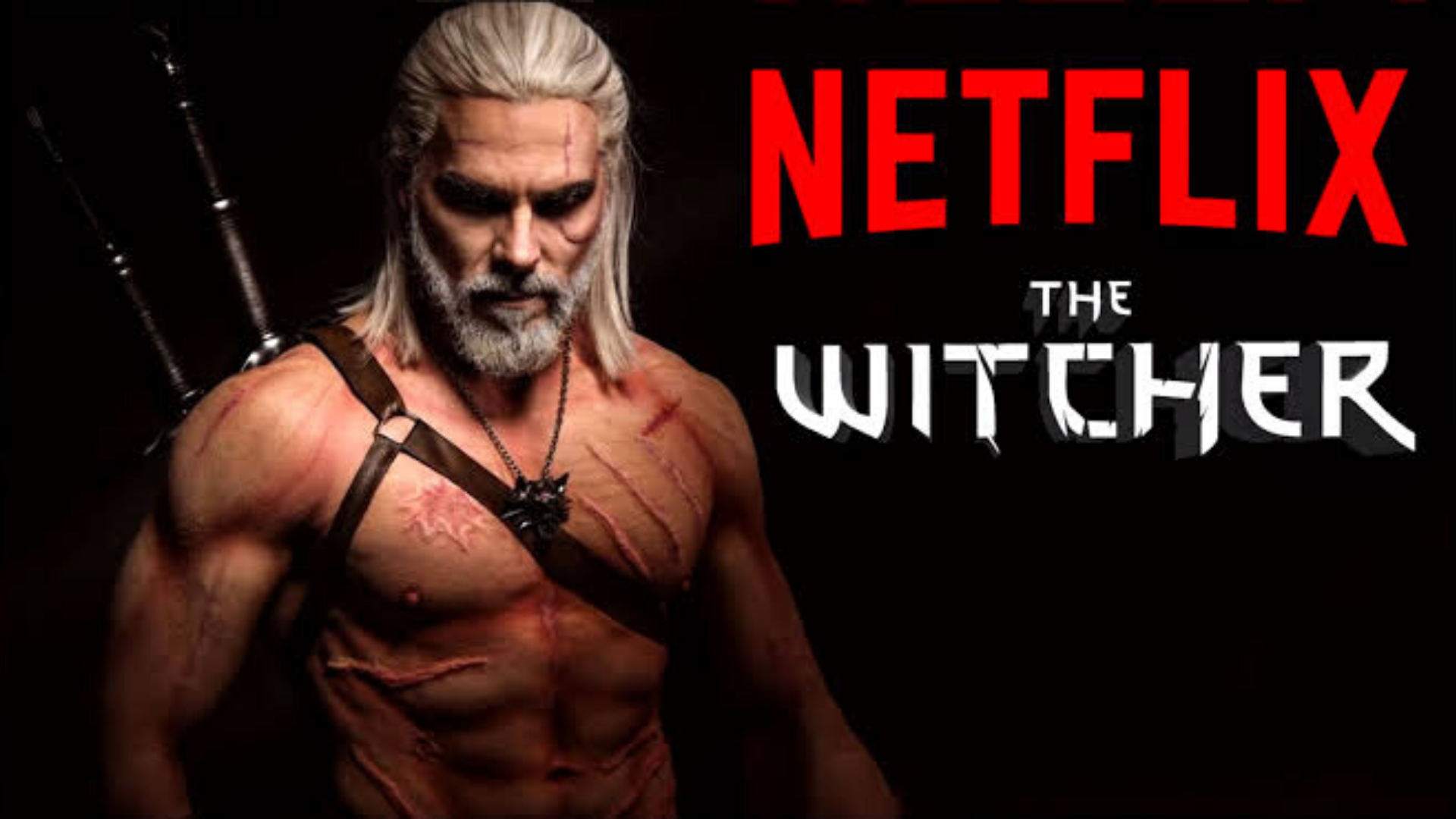 Netflix's Renewed 'The Witcher' Before Season 1- Here's what New in this?