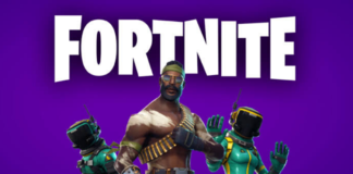 New Fortnite Leak Possibly Reveals The Game's Next Two Weapons