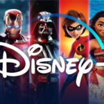 Disney Confirms Release dates for untitled Marvel movies- The List is Here..!!