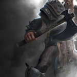 """""""Rune 2"""" Is Officially Out For The PC- Here's Everything to know"""