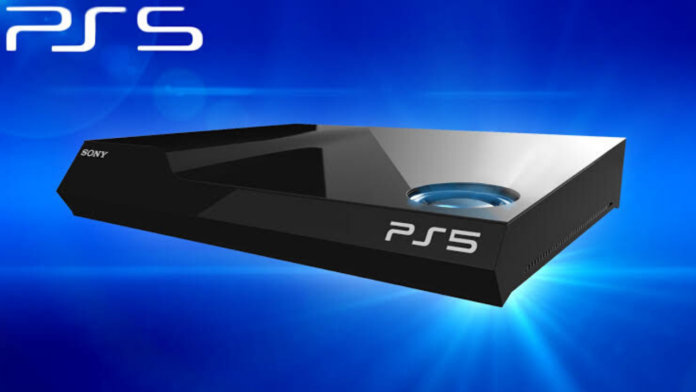 PlayStation CEO Announced to upgrade the PS5 as fast as possible