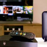Amazon Fire TV devices launches Apple TV Apps