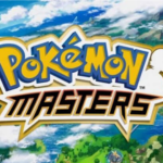 Pokémon Masters gets winter roadmap : Here's the Details