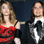 Prince and Paris Jackson Share Beautiful Memories of Dad Michael Jackson