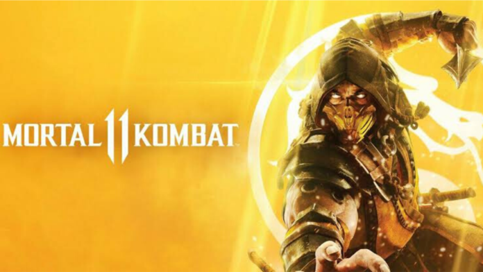 NetherRealm Will Finally Shows Mortal Kombat 11's Sindel in Action