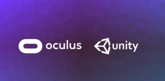 Oculus Along with Unity Launched New Free 'Intermediate' VR Course
