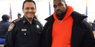Kanye West holds A surprise concerts at Texas prison: Details inside