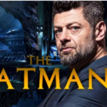 Matt Reeves confirms the casting of Andy Serkis in the next Batman