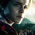 Emma Watson Revealed Secret About Being Part Of 'Harry Potter'