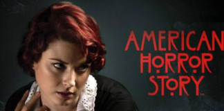 American Horror Story: Full Review Here's what makes this story intresting?