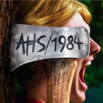 'AHS 1984' Season Finale Recap: The Fate Of Mr. Jingles & Family In A Future