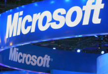 Microsoft unveils its dual-screen devices- Here's Details of all upcoming Devices