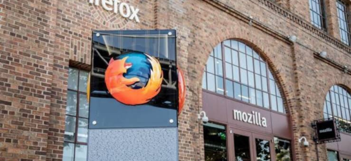 This Firefox browser bug is allowing hackers to scam consumers: Details inside