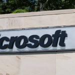 Microsoft Announces to Add Natural Language Queries to Excel