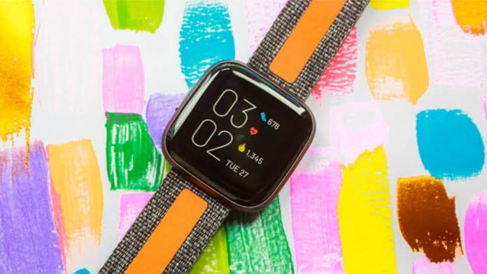 Fitbit Updated New Alexa features for Versa 2 smartwatch