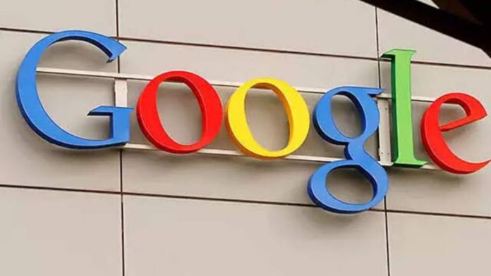 Google Announces to actively improve pronunciation