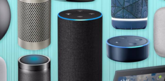 Smart speakers can be compromised by Lasers: Finds New research
