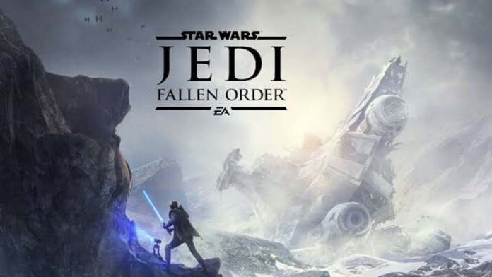 Star Wars: Jedi Fallen Order Copies Are In The Wild, As Pre-Loading Begins