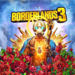 Borderlands 3's First DLC Campaign To Reveal Next Week- Focusing Handsome jack and Hyperion