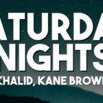 Khalid New single Song Uploaded overnight - Fans are shocked!