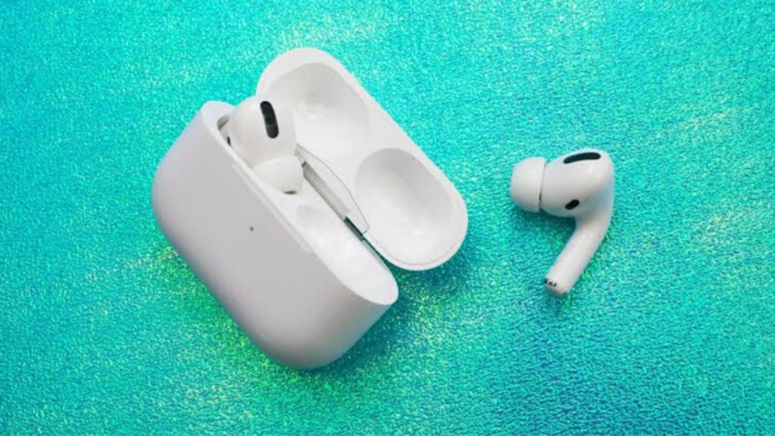 The new AirFly Pro is the perfect travel buddy for your AirPods Pro- Here's what special in this