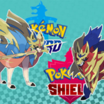 Here's 'POKÉMON SWORD AND SHIELD' RELEASE TIME & DATE