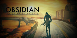 Obsidian's first Microsoft-owned game Revealed- It's basically 'Honey I Shrunk the Kids'