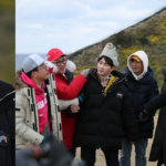 """2 Days & 1 Night"" New Cast Confirmed Including Kim Jong Min, And More"