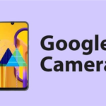 Google Camera 7.2 Is Now Available To Older Pixel Devices