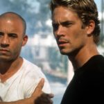 Will Paul Walker's Character Appear in 'Quick and Furious 9? Here's the Details