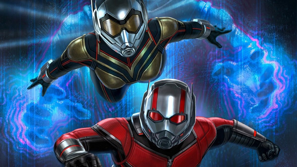 Peyton Reed is returning todirect Ant-Man 3- Or it's just a Rumour