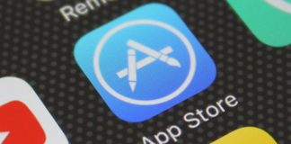APP STORE ERROR DISAPPEARED 22 MILLION APP RATINGS: HERE WHAT HAPPENED