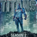 """Titans' Season 2-what's Reworks Dark Knight Returns Mythology"