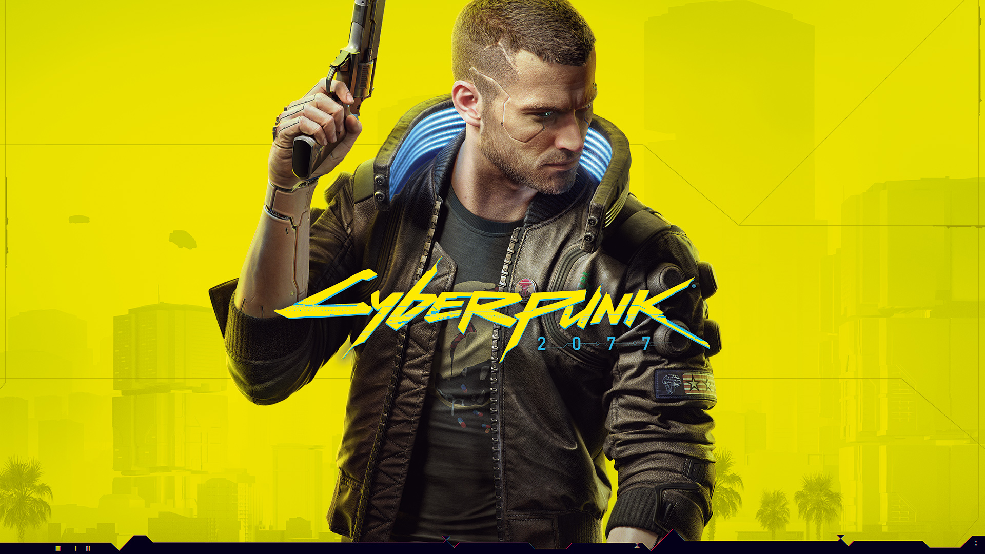 After Cyberpunk and Final Fantasy 7, THIS Game could be best PS4, Xbox One game of 2020