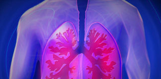Newly Discovered Three-drug combination to improve lung function in CF patients