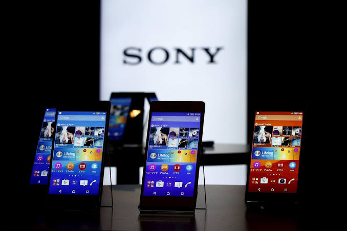 Sony Announced The Xperia Z4, As Its Latest Flagship Smartphone- Full Specs and Features Inside