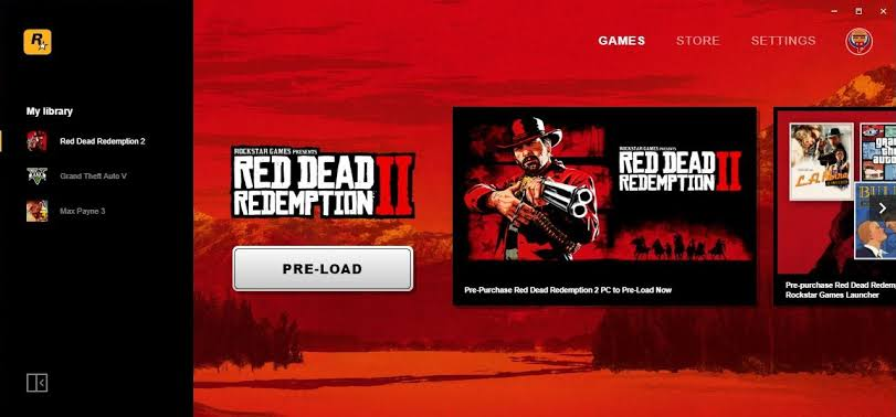 Nvidia's New Game 'Ready Driver' Before Red Dead Redemption 2's PC launch