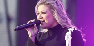 Kelly Clarkson's First Las Vegas Residency: Here Everything to know