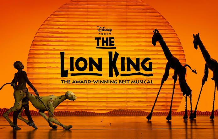 Disney's THE LION KING Cast Announced: Here Every Details of it