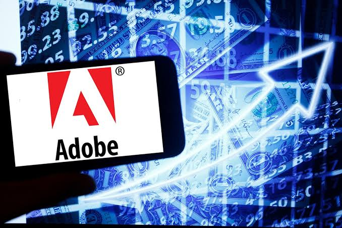 Adobe's Newly Launched App Introduces Photoshop to Phone Cameras