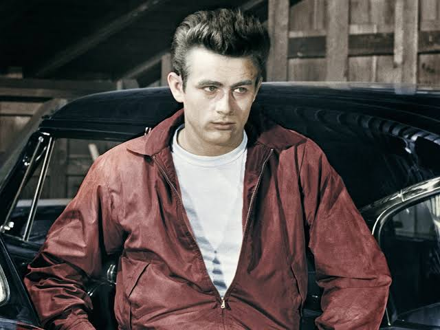 James Dean is Finally returning to the big screen- But when and How?