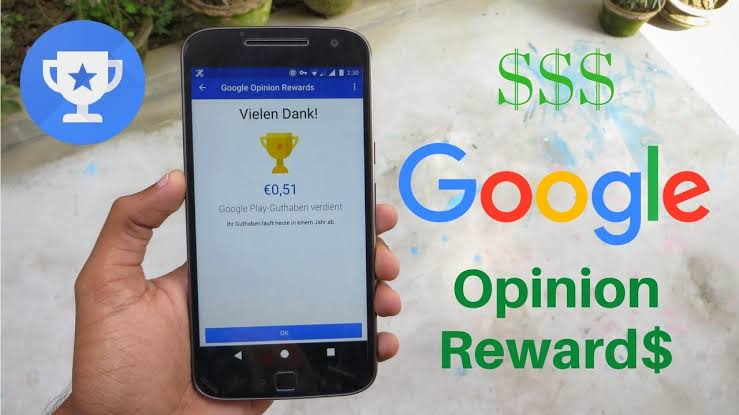 Google launches Play Points Rewards program in the US