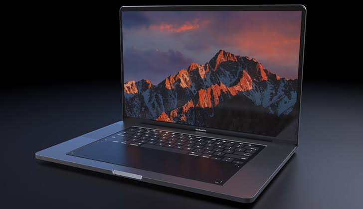 Apple's New 16-inch MacBook Pro can perform up to 80% faster – but it's too expensive