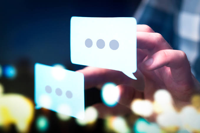 Google Announces to replace traditional SMS with smarter 'RCS'